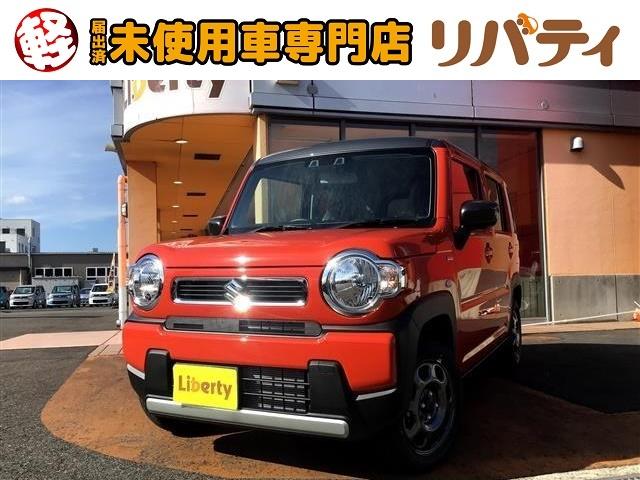 https://www.libertynet.jp/zaiko/131751.php