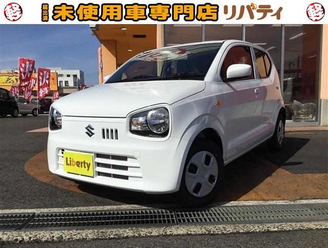https://www.libertynet.jp/zaiko/132472.php