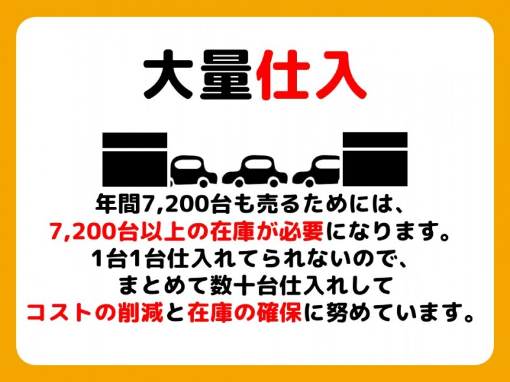 ダイハツ トール21枚目